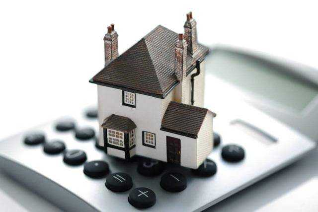 What are the times to get a mortgage loan?